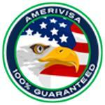 Visa de EEUU