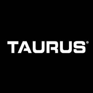 Discos Olímpicos Taurus Bumpers