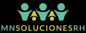 MNSOLUCIONESRH - SOLUCIONES ADMINISTRATIVAS. Especialistas en liquidación de nómina.