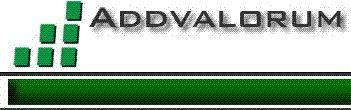 Addvalorum - Estudio Jurídico