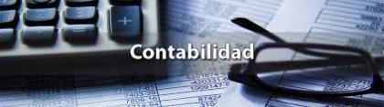 Administrativo Contable Impositivo y Siap Aplicativos