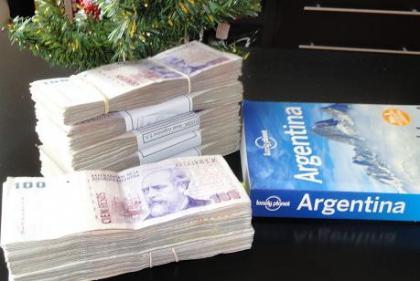 Si Tu Banco Te Dice No,nosotros Te Decimos Si , +51923648650