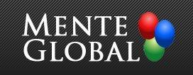 Hosting Barato y de Calidad en Chile