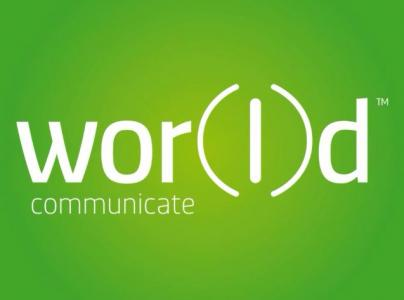 Máster en Comunicaciones Móviles Avanzadas