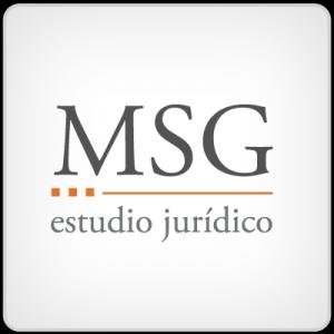 Abogado Marcelo Sergio Gilszlak