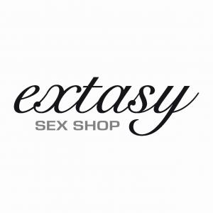 Extasy Sex Shop