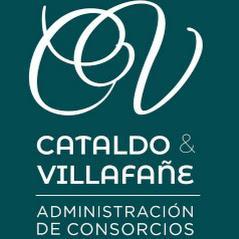 CATALDO & VILLAFAÑE Administración de Barrios Privados , Countries , Consorcios y Clubes de Campo en PILAR Prov de Buenos Aires