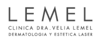 Clinica lemel