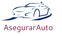 AsegurarAuto
