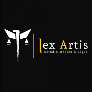 LexArtis - Estudio Medicina & Legal