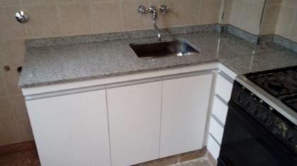 Pegados, cortes, reparacion de marmol a domicilio 1562710460