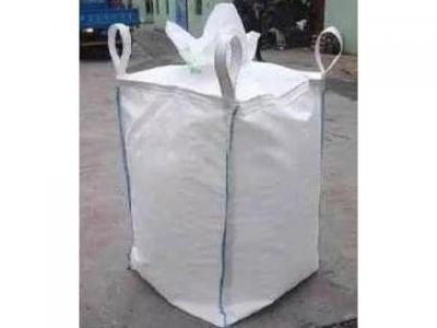 Bolsones big bag nuevos y usados