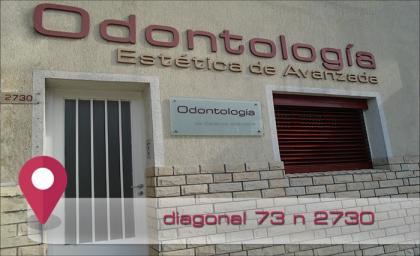 Odontología Estética Avanzada   Odontólogo en La Plata, DENTISTA www.odontoavanzada.com.ar