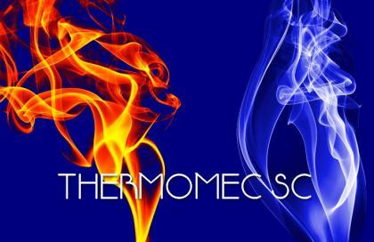 Thermomec SC Repuestos Calderas y Accesorios Sur Argentino