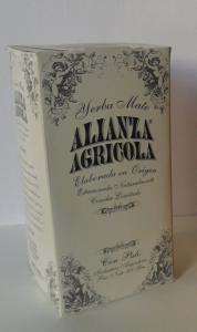 YERBA MATE ALIANZA AGRICOLA