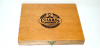 Fábrica de Cajas y Estuches de Madera