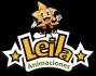 Animaciones Infantiles - Particulares a domicilio - Leila Animaciones