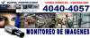 CAMARAS IP VIGILANCIA SEGURIDAD - Tel 4977-0401 Nextel 176*1029