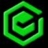 Tu página web ahora - Desarrollo Progresivo