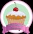 Cupcake Company - Cupcakes decorados, frutales, premium y mucho más!