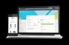 Viaweb - Una Plataforma Comercial Online para tu empresa
