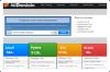 Sitios Web Pre-Diseñados para su Empresa