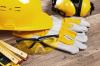 Elementos de proteccion personal e Insumos de Seguridad Industrial en Oferta
