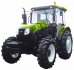 Tractor GENESIS 904