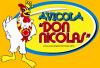 Avicola Don Nicolas - Mayorista de Pollos