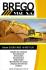 Excavaciones, demoliciones, limpieza de terrenos