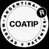 Registro de Marcas en Argentina Coatip