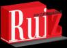Inmobiliaria Constructora,  Zona Norte y Capital Federal – Ruiz Propiedades