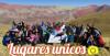 Viajes de Solos y Solas - Agencia Buenas Vibras