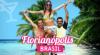Viajes Grupales -  Buenas Vibras Destinos en Grupo 2016