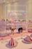 Alquiler de Salón en Caballito - Hortiguera Eventos