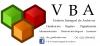VBA Gestión Intregral de Archivos