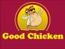 Good chicken