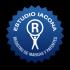 Registro de Marcas como registrar una marca Iacona