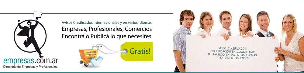 Empresas.com.ar