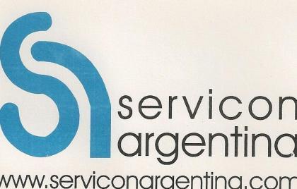 Servicon Argentina