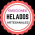 Emociones - FABRICA DE HELADOS ARTESANALES
