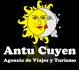 ANTU CUYEN EMPRESA DE VIAJES Y TURISMO