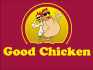 Good chicken