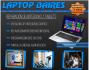 Reparación de Notebooks Laptops Servicio técnico TV LCD / LED http://www.laptopbaires.com.ar/